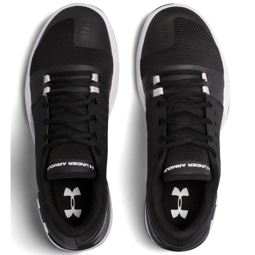 Zapatos de deporte Under Armour Limitless 0 deportivos Zapatos Zapatillas entrenamiento Zapatos de 3 wxw0CqSFX