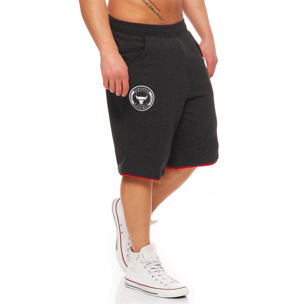 pantaloni adidas basket