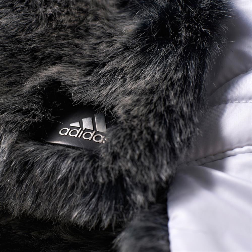 mujer Gorro Ushanka orejeras ClimaProof invierno Adidas 9EHWID2