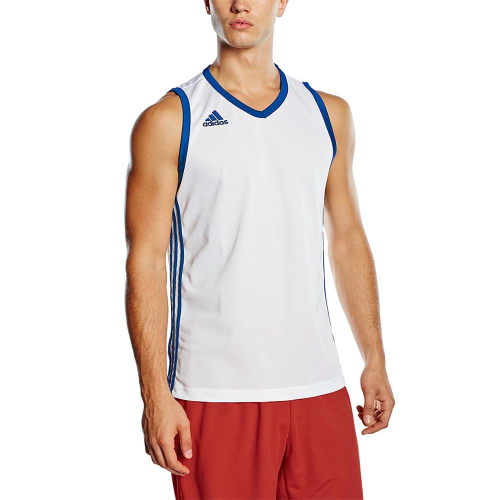adidas Commander Jersey Basketball Jersey trikot sports tank top   eBay