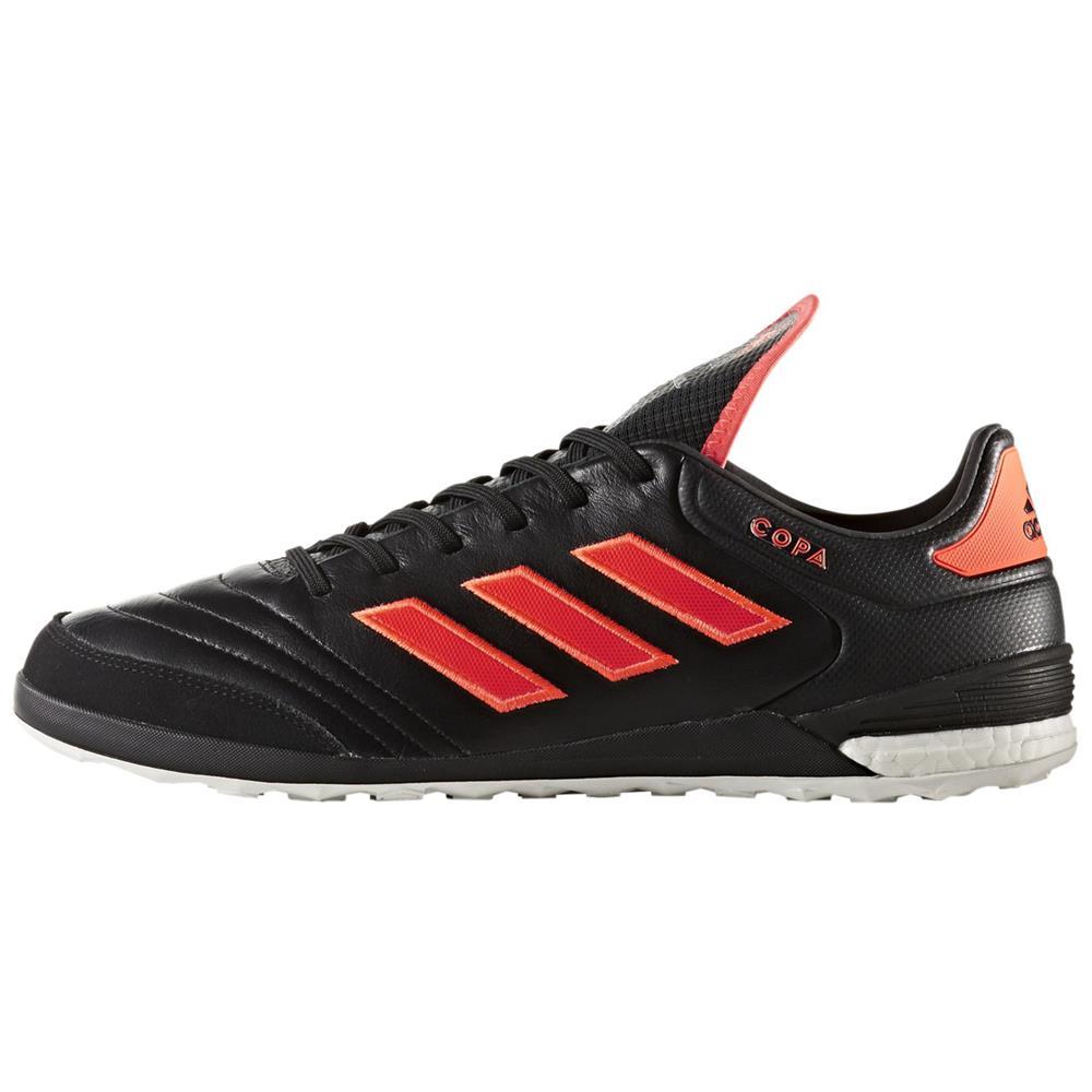Chaussures Indoor Adidas Tango de Chaussures Sneakers Copa Chaussures Dans Football 17 Indoor 1 0S4Z7q0