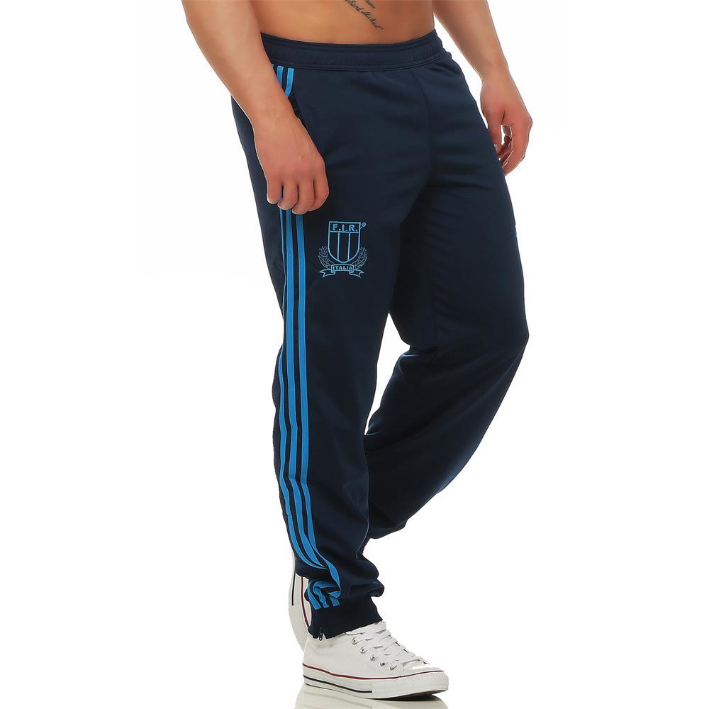 survêtement Pantalon Adidas Pantalon survêtement de de Fir Pes sport de Pantalon Rugby 4RLA3j5