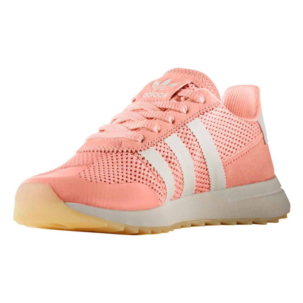 adidas-Originals-Flashback-W-Damen-Sneaker-Schuhe-Sportschuhe-Turnschuhe