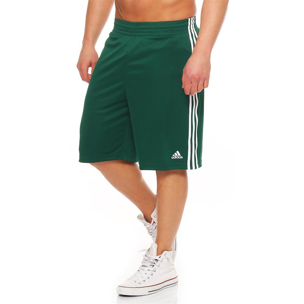 best authentic 3d33d 35aae adidas-pratique-courtes-ClimaLite-Short-de-basket-ball-