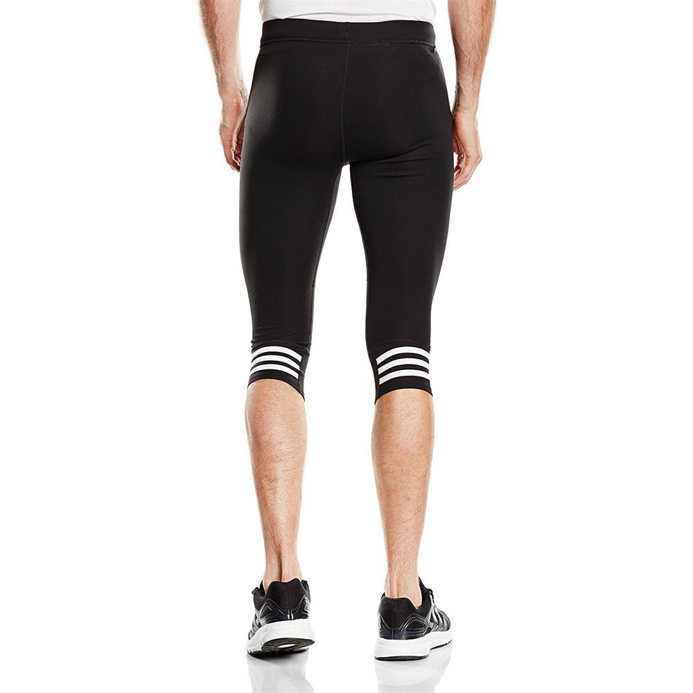 Trainingshose Laufhose Tights Herren Response 34 Sporthose Adidas YOBqIAxY