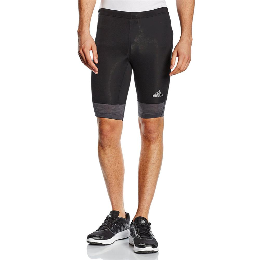 If you spend over $99, your order ships FREE with Day Delivery/7 Customer Support· Low Price Guarantee· Easy Returns· Free Shipping Orders $49+Brands: Asics, Nike, Under Armour, Body Glove, Quest Bars.