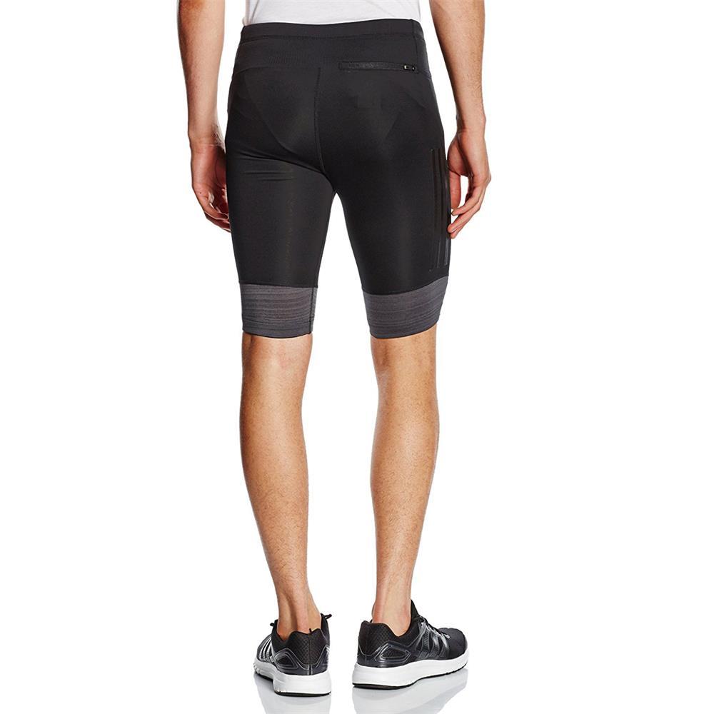 eefd91c896f Adidas Supernova short tights running pants running shorts tight ...