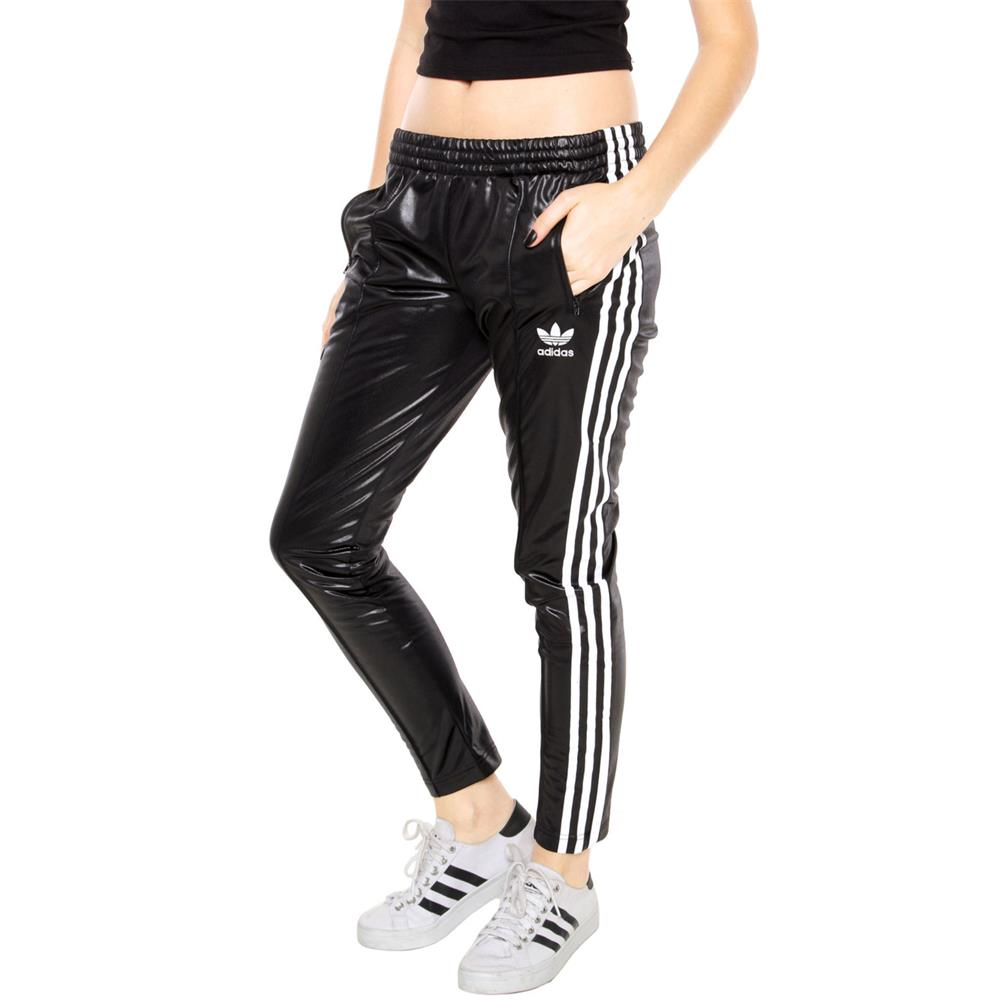 adidas originals hose damen
