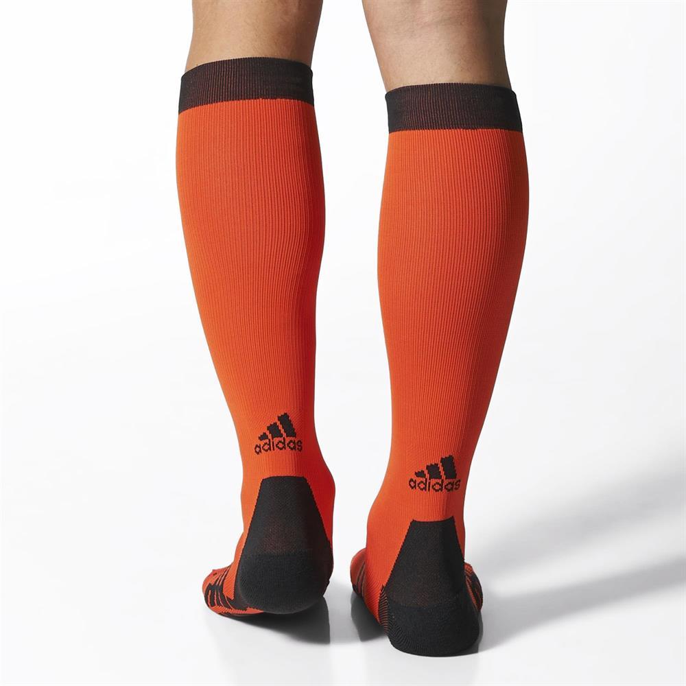 adidas-Techfit-Compression-TC-Socken-Laufsocken-Sportsocken-Kompressionssocken