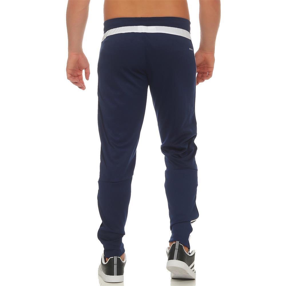 Adidas-tiro-15-Training-Pant-pantalones-de-entrenamiento-pantalones-pantalones-deportivos-pantalones