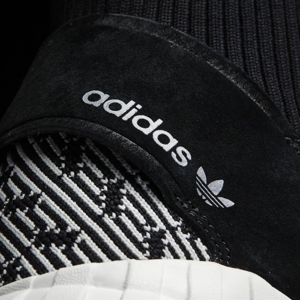 Adidas Originals Tubular Schuhe Doom Primeknit Sneaker Schuhe Tubular Sportschuhe Turnschuhe add8f9
