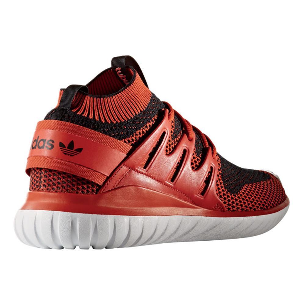Adidas Nova Originals Tubular Nova Adidas Primeknit Sneaker Schuhe Sportschuhe Turnschuhe 7188df