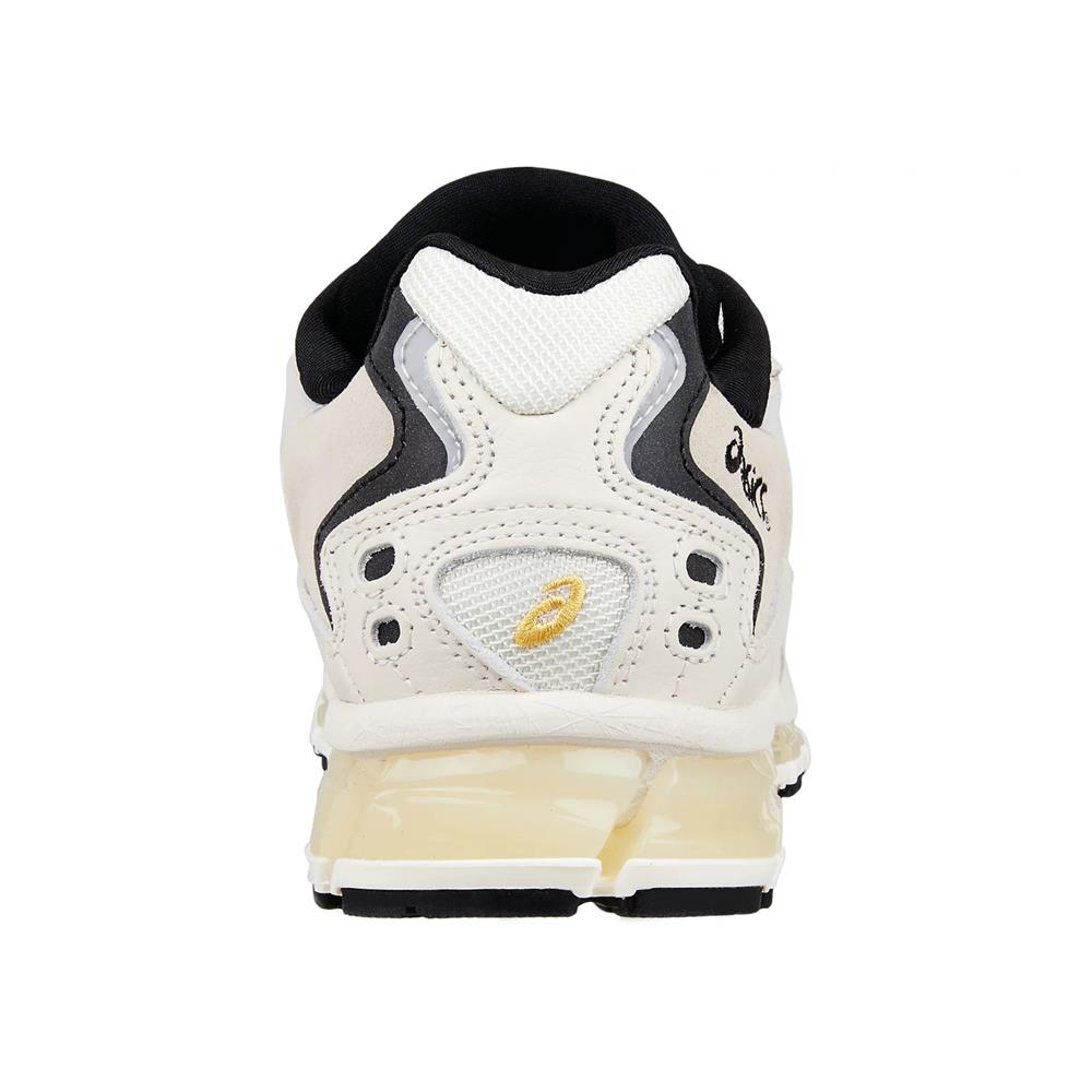 Indexbild 33 - Asics Gel-Kayano 5 360 Herren Sneaker Freizeit Schuhe Sportschuhe Turnschuhe