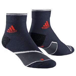 adidas Adizero TC Ankle Sock