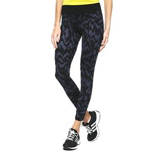 Adidas Sequencials Lightweight Brushed Climaheat Tights Trainingshose Sporthose Clothing, Shoes & Accessories Activewear