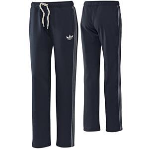 adidas College Fleece TP Trainingshose