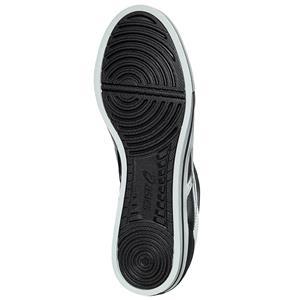 Asics Aaron Sneaker