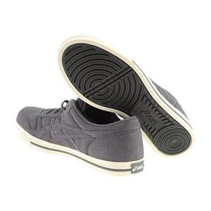 Asics Aaron Syn Sneaker