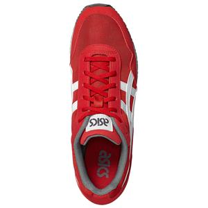 Asics Curreo Sneaker