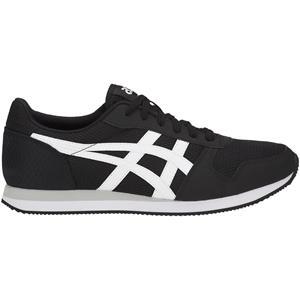 Asics Curreo II Sneaker