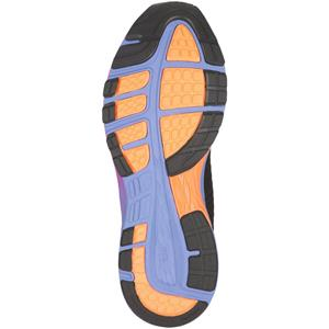 Asics DynaFlyte 2 Damen Laufschuhe