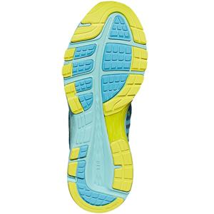 Asics DynaFlyte Damen Laufschuhe