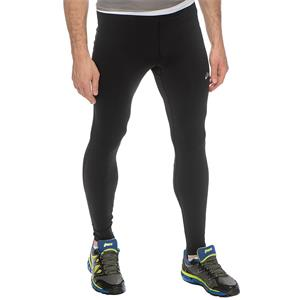 Asics Essentials Tight Laufhose