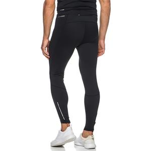 Asics Ess Winter Tight Laufhose
