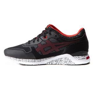Asics Gel-Lyte Evo Sneaker