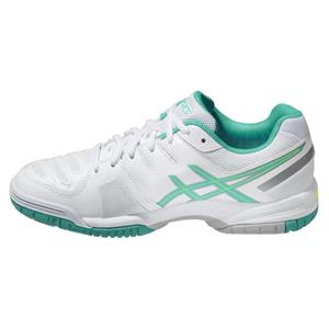 Asics Gel-Game 5 Tennisschuhe