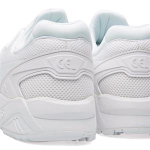Asics Gel-Kayano Trainer Evo Sneaker