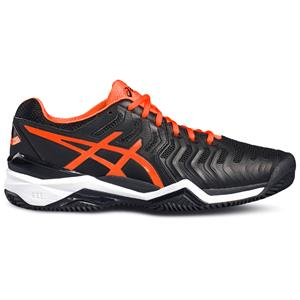 Asics Gel-Resolution 7 Clay Court Tennisschuhe