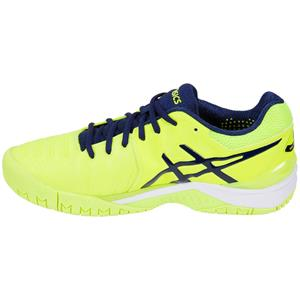 Asics Gel-Resolution 7 All Court Tennisschuhe