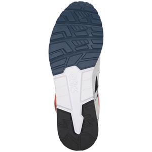 """Asics Gel-Lyte V """"Mesh Pack"""" Unisex Sneaker"""