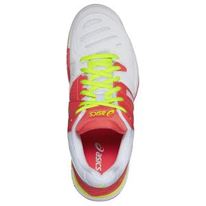 Asics Gel-Challenger 10 All Court Tennisschuhe