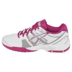 Asics Gel-Challenger 9 All Court Tennisschuhe