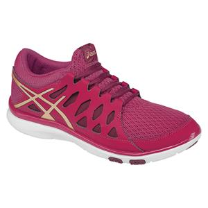 Asics Gel-Fit Tempo 2 Trainingsschuhe