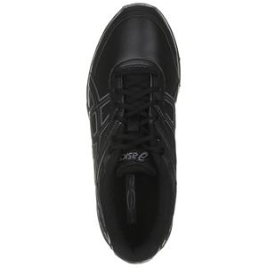Asics Gel-Fitwalk Lyte Walkingschuhe