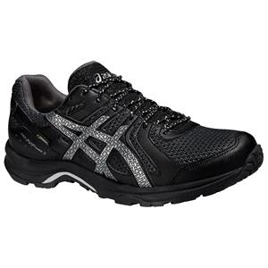 Asics Gel-Fujifreeze 3 GTX Walkingschuhe