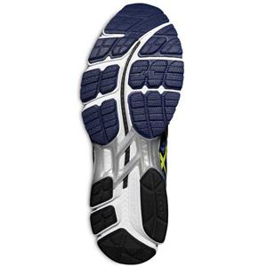 Asics Gel-Indicate Laufschuhe