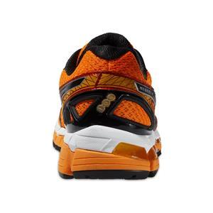 Asics Gel-Kayano 20 Laufschuhe