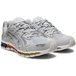 Asics Gel-Kayano 5 360 Herren Sneaker