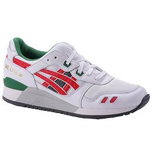 Asics Gel-Lyte III Unisex Sneaker