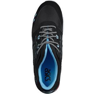 "Asics Gel Lyte III ""Future Pack"" Sneaker"