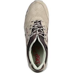 """Asics Gel-Lyte III """"Scorpion Pack"""" Sneaker"""