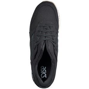 """Asics Gel Lyte III """"Oxidized Pack"""" Sneaker"""