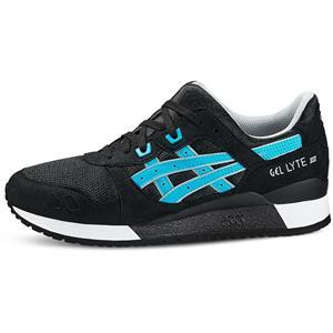 """Asics Gel-Lyte III """"Metro Pack"""" Sneaker"""