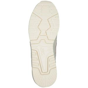 "Asics Gel-Lyte III ""Reptile Pack"" Unisex Sneaker"