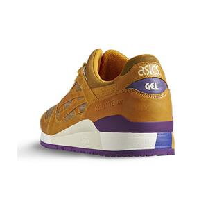 "Asics Gel-Lyte III ""Indigo / Kimono Pack"" Sneaker"