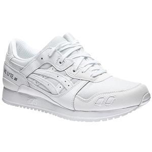 Asics Gel-Lyte III Sneaker